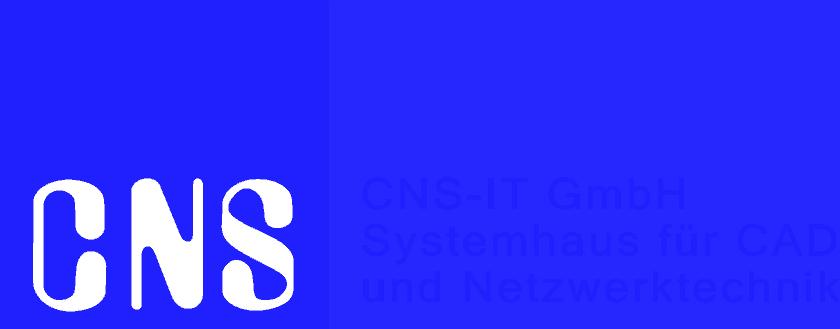 CNS-IT